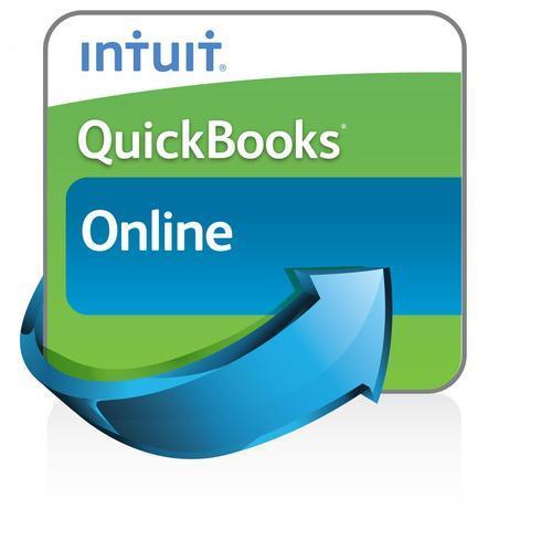 QuickBooks Online 2015