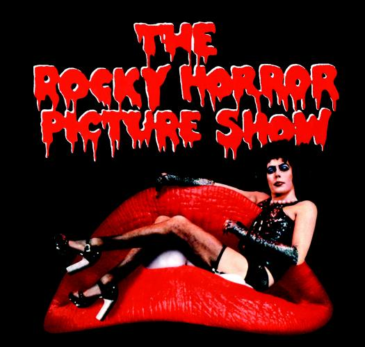 Which Rocky Horror Picture Show Character Are You?