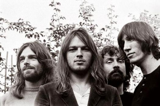 Which Pink Floyd Song Are You?