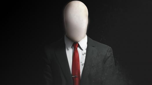 How Well Do You Know Slender Man?