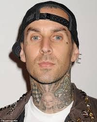 Think You Know Carey Hart?