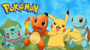 Simply Take This Quiz And Find Out Now! What Pokemon Am I?