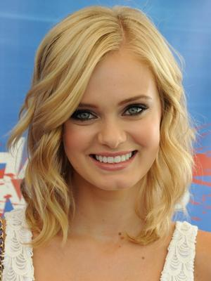 Quiz On Haircuts For Teenage Girls , ProProfs Quiz