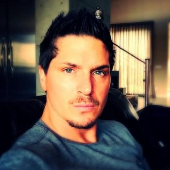 What Do You Know About Zak Bagans?