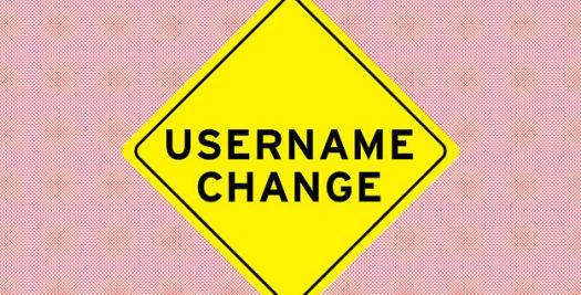 ool Username Generator