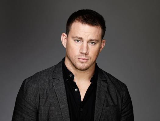 How Well Do You Know Channing Tatum?