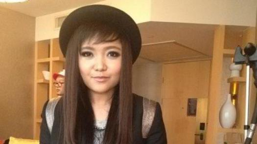 How Well Do You Know Charice Pempengco?