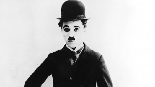 How Well Do You Know Charlie Chaplin?