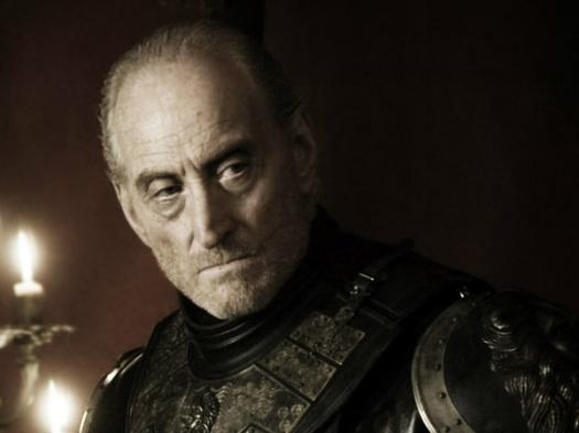 How Well Do You Know Charles Dance?