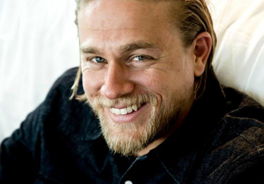 How Well Do You Know Charlie Hunnam?