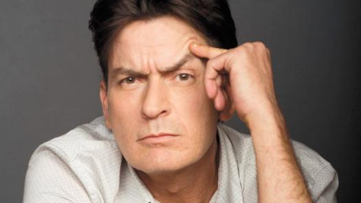 How Well Do You Know Charlie Sheen?