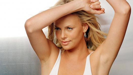 How Well Do You Know Charlize Theron?
