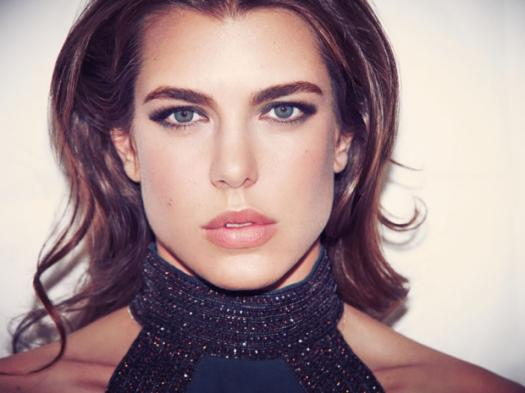 How Well Do You Know Charlotte Casiraghi?