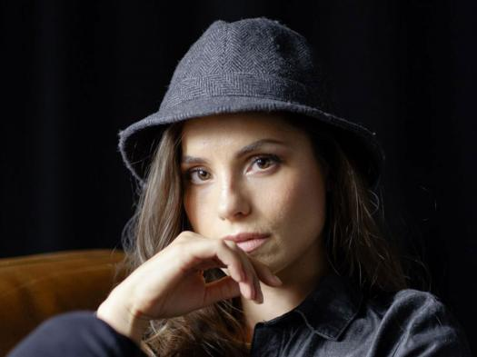 How Well Do You Know Charlotte Riley?