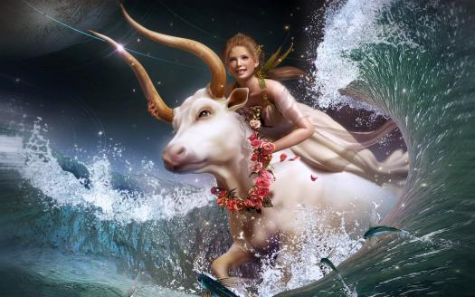 Test Your Knowledge About Taurus Sign