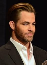 Test Your Skill Chris Pine?