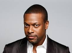 Quiz: How Well Do You Know About Chris Tucker?