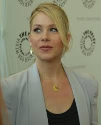 Do You Still Remember Christina Applegate?