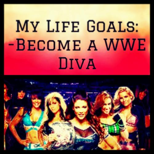 How To Become A WWE Diva? - ProProfs Quiz