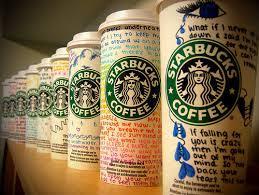 How To Make Starbucks Drinks