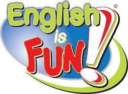B.Inggris Kelas 11 Tiermin - ProProfs Quiz
