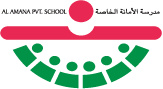 ICT Week Activity (Al Amana Private School-sharjah)