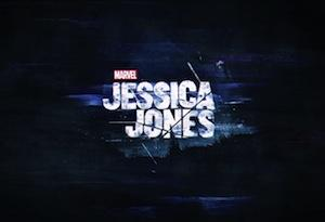 Which Jessica Jones Character Are You?