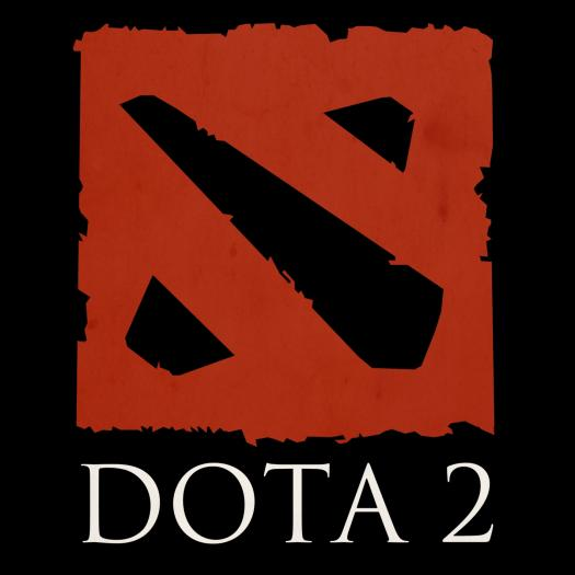 how well do you know the dota 2 scene proprofs quiz