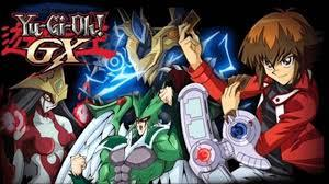 Quiz - Which yu-gi-oh character are you most like