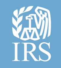 IRS Security Recommendations Quiz