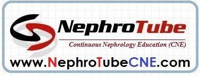 Nephrotube Online Quiz - Ckd Mdb
