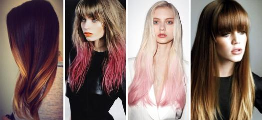 Which Hair Color Is Best For Me?
