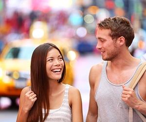 Should I Stay With My Boyfriend? - ProProfs Quiz
