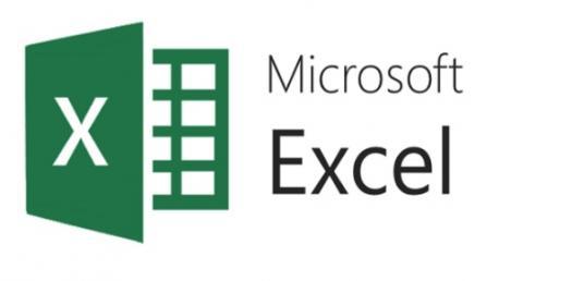 Microsoft Excel Uses Quiz