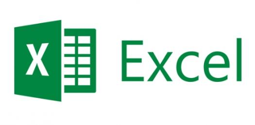 Could You Pass This Basic MS Excel Test? Trivia Quiz
