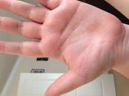 How To Read My Palm?