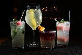 Am I A Lightweight Drinker?