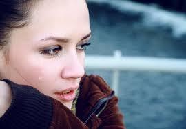 Types Of Depression Test