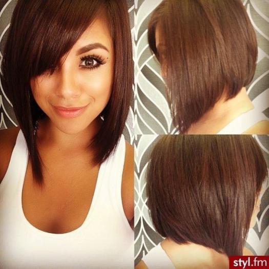 Fantastic Should I Cut My Hair Quiz Proprofs Quiz Natural Hairstyles Runnerswayorg