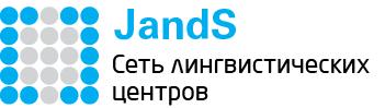 Pre Test February Intermediate 1 Reading Omsk