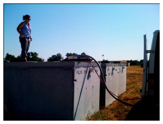 Arkansas Onsite Wastewater Rules And Regulations Quiz