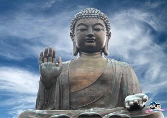 India Buddhism Quiz