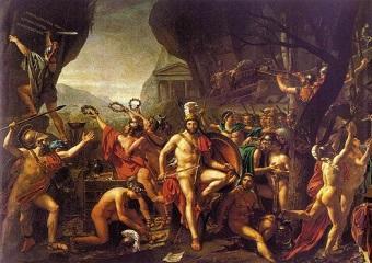 Greece The Persian Wars Quiz