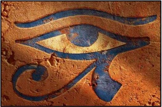 Egypt Religion Gods And Goddesses