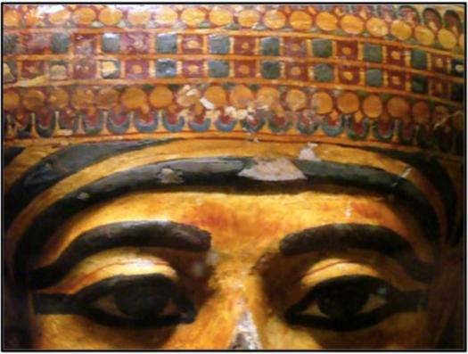 Egypt Burial Practices And The Afterlife