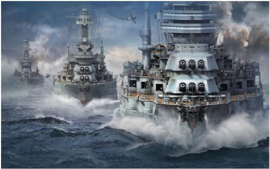 Teste De Regras E Condutas Destroyers 1a.