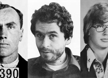 serial killers influencing slogans - 351×254