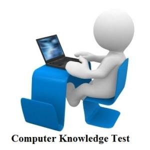 Summative Assessment II Computer Science Class Vi