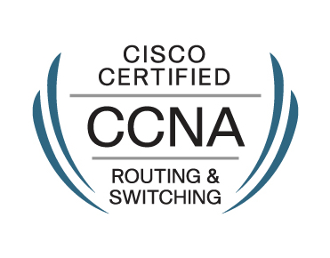 CCNA Mock Exam
