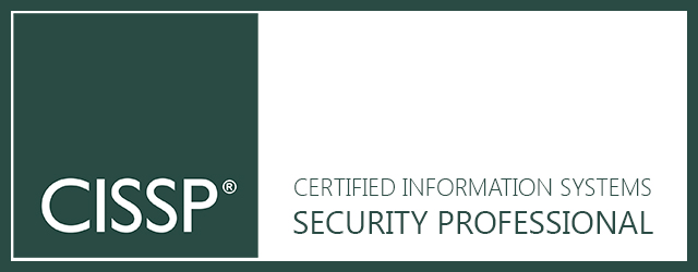 CISSP Mock Exam